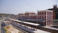 Martorell Station