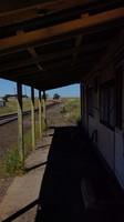 Maroona Station
