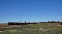 Murtoa Yard