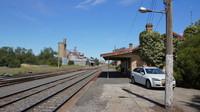 Murtoa Station
