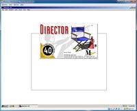 Director4-Intro