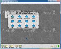 Acorn-Desktop