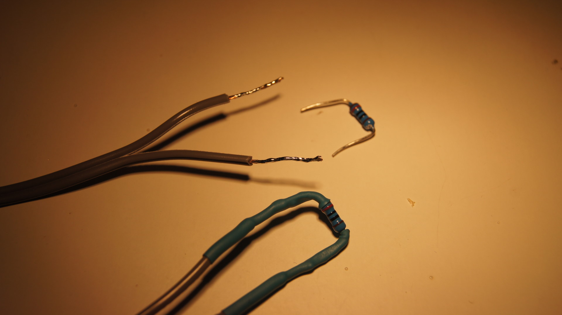 arduino controller area network can modelrail otenko terminators one node setup