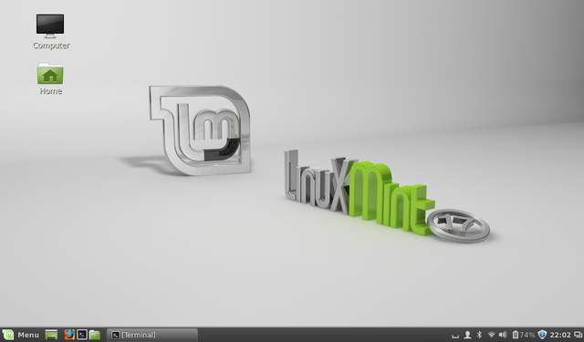 DefaultDesktop