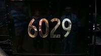 DSC05505