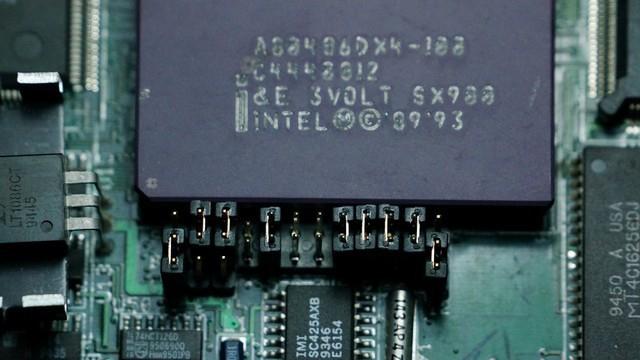 DSC07205