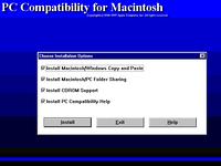 installer-options