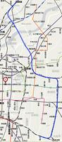 yahoo-maps-suita-hirano