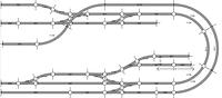 half-layout-with-raised