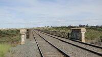 DSC03887.JPGCement near Keilor Downs