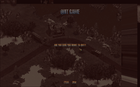 commandos-1680-quit