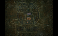 commandos-1680-resolutions