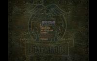 commandos-1680-menu