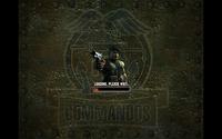 commandos-1680-loading
