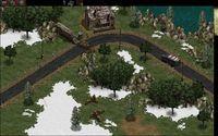 commandos-1