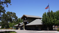 Paso Robles Station