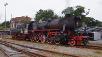 Star SL T3-5933 at Veendam